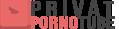 Logo von PrivatpornoTube.com